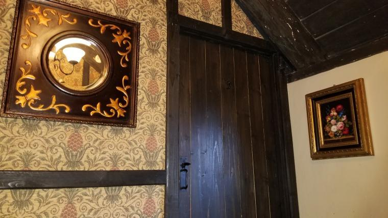 The Coach House, Somerset, Photo 49