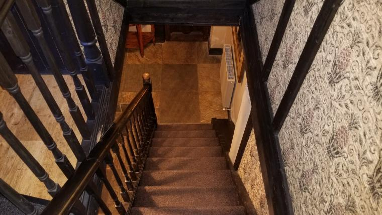 The Coach House, Somerset, Photo 56