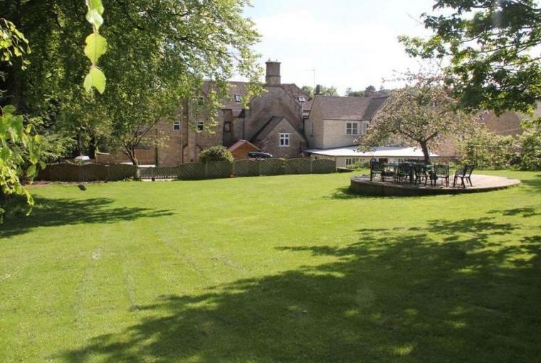 South Hill Farmhouse, Cheshire, Photo 42