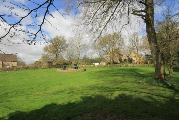 South Hill Farmhouse, Cheshire, Photo 46