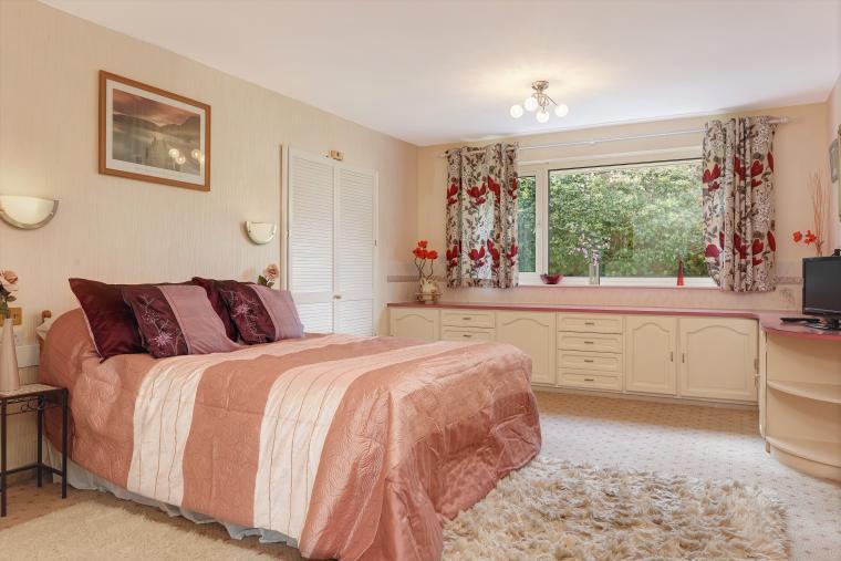 Athina Master Bedroom 1