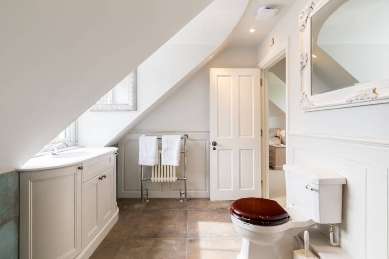 Well Furlong, 3 bedroom Cotswold cottage