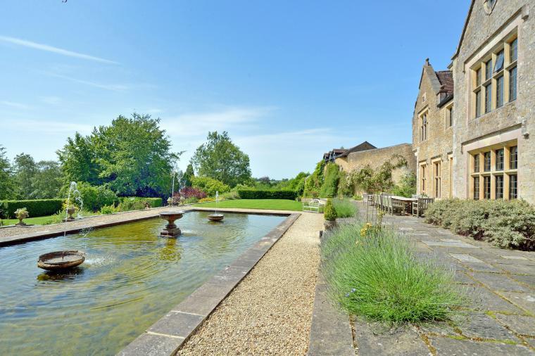 Chaffeymoor Grange, Dorset, Photo 22