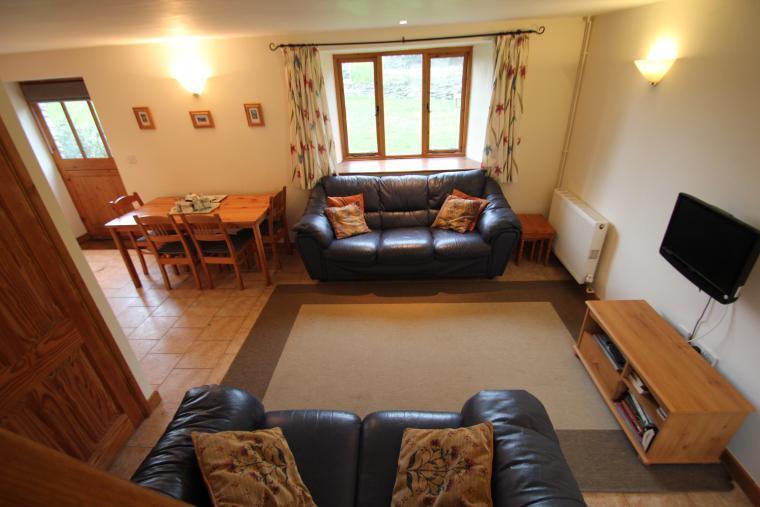 Beesknees Cottage