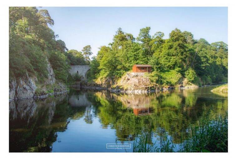 Craig Cottage, Aberdeenshire, Photo 16