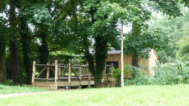 treatment studio fair oak farm