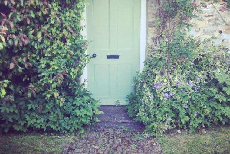 Windover Farm Cottage, Devon, Photo 19
