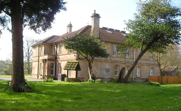 Cholwell Hall, Somerset, Photo 4