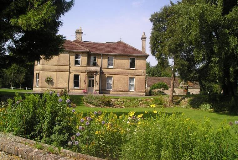 Cholwell Hall, Somerset, Photo 12