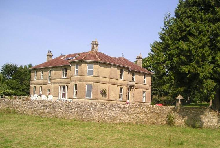 Cholwell Hall, Somerset, Photo 13