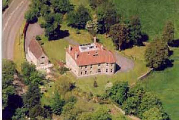 Cholwell Hall, Somerset, Photo 14
