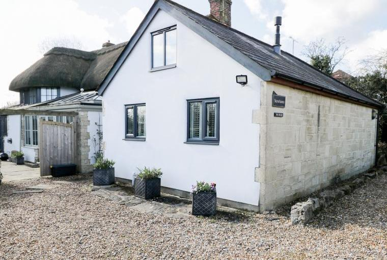 The Beams Country Cottage, Wiltshire, Photo 1