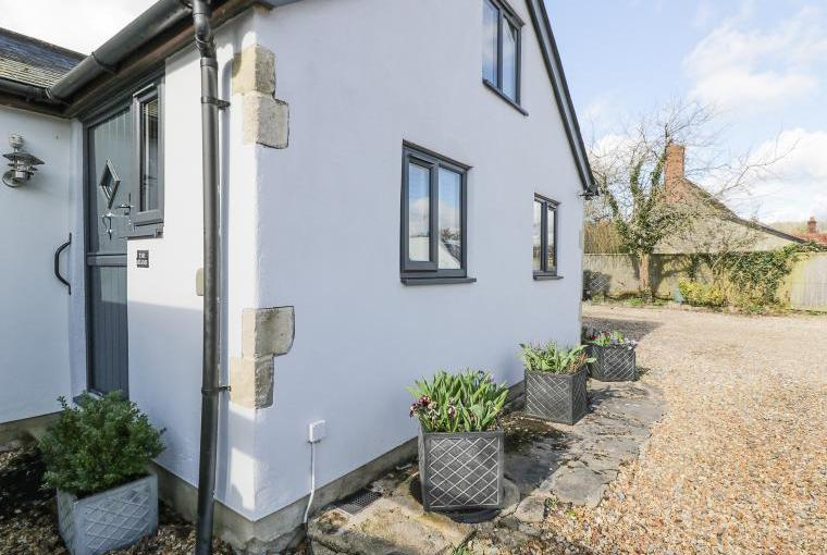 The Beams Country Cottage, Wiltshire, Photo 2