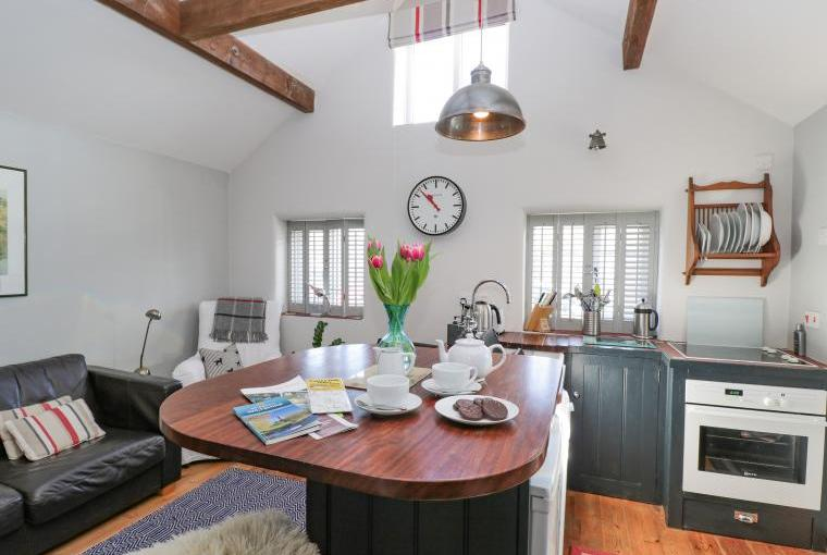 The Beams Country Cottage, Wiltshire, Photo 5