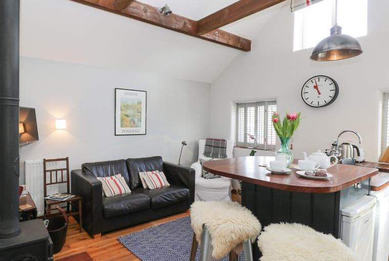 The Beams Country Cottage, Wiltshire, Photo 4