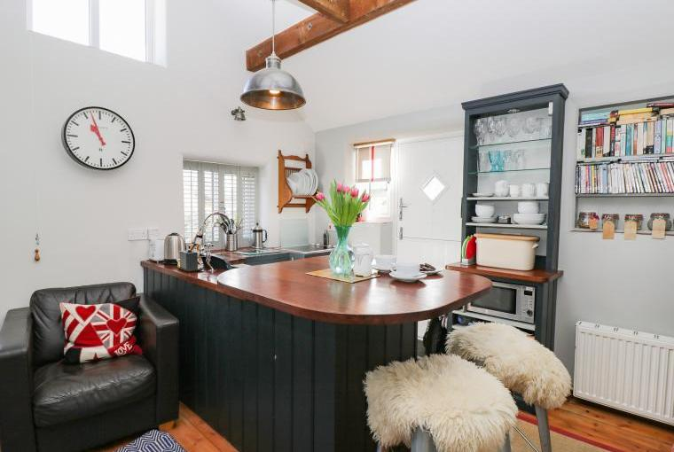 The Beams Country Cottage, Wiltshire, Photo 6
