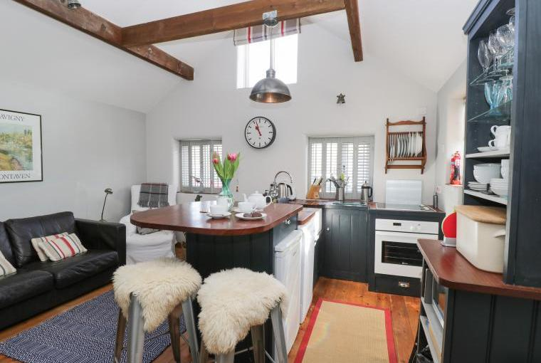 The Beams Country Cottage, Wiltshire, Photo 7