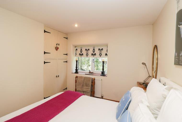 The Beams Country Cottage, Wiltshire, Photo 10