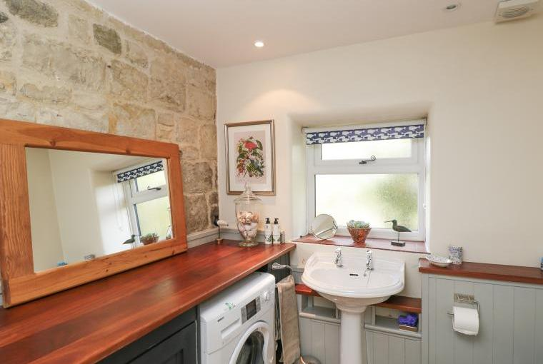 The Beams Country Cottage, Wiltshire, Photo 12