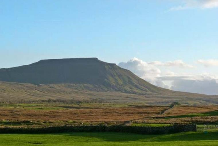 Explore the Yorkshire Dales on holiday