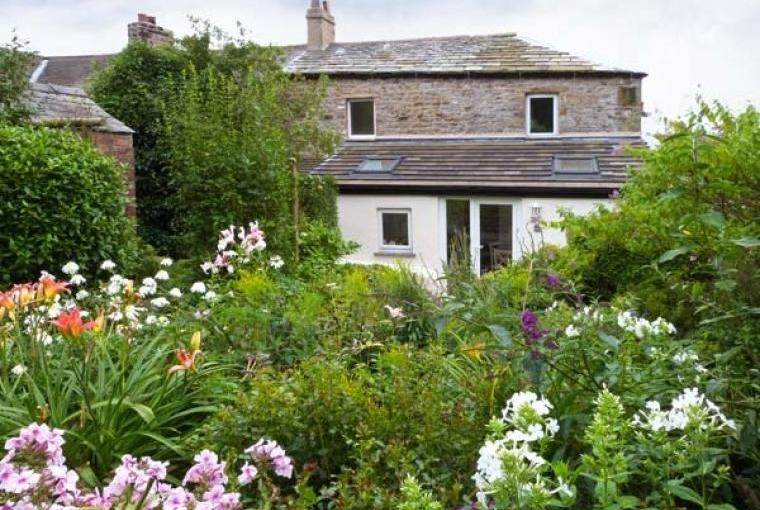 Bridleways Country Cottage near the Yorkshire Dales