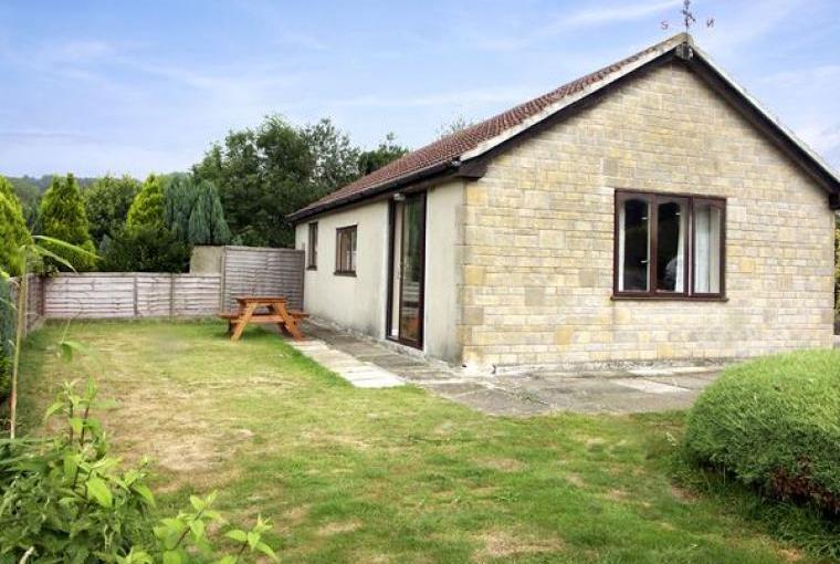 Ryecross Rural Retreat near Shaftesbury, Cheshire, Photo 1