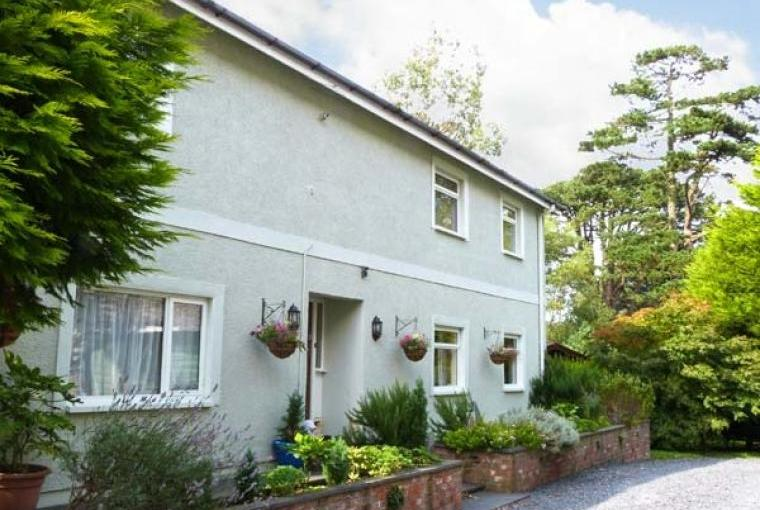 Eden Holiday House near the Lake District, Cheshire, Photo 2