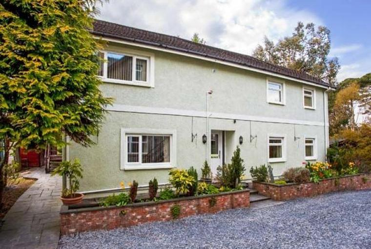 Eden Holiday House near the Lake District, Cheshire, Photo 8