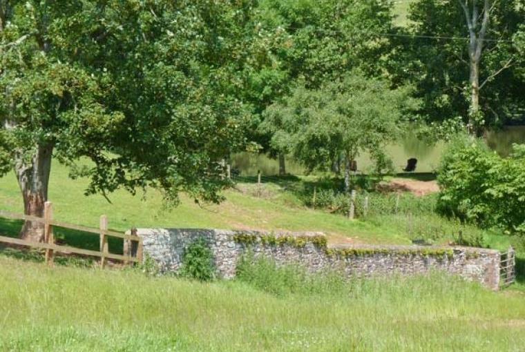 Explore rural Devon
