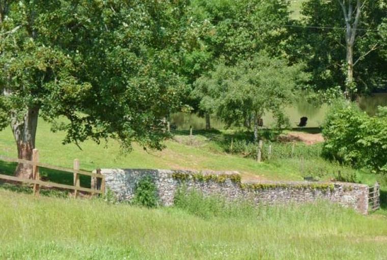Lakeside Barn, Cheshire, Photo 12