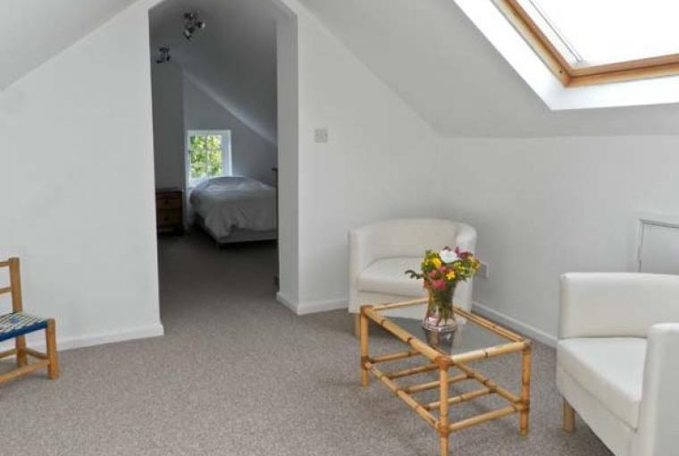 Trainer's Country House, Cheshire, Photo 13