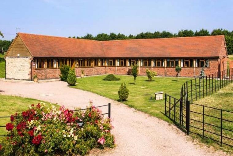 Beesoni Rural Retreat