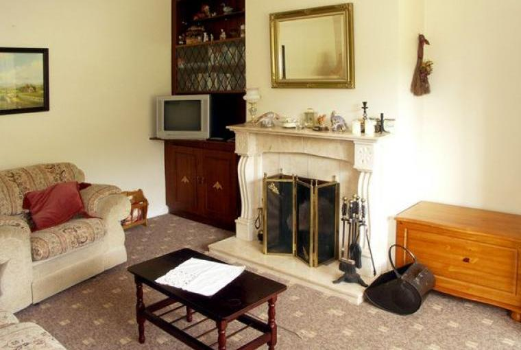 Ring of Kerry Holiday Bungalow, 1 Dog Welcome, Cheshire, Photo 2