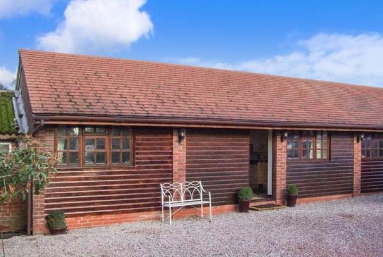 Parlour Rural Retreat, Worcestershire