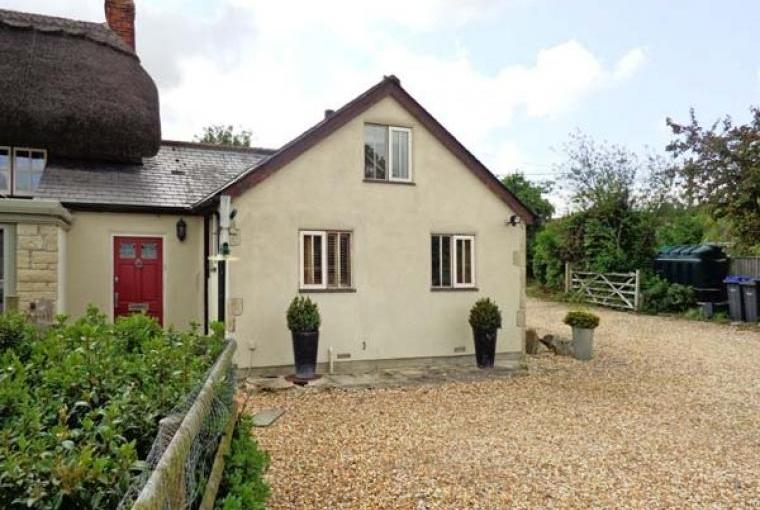 The Beams Country Cottage, Cheshire, Photo 1