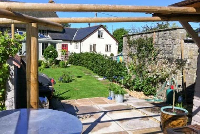 The Beams Country Cottage, Cheshire, Photo 4