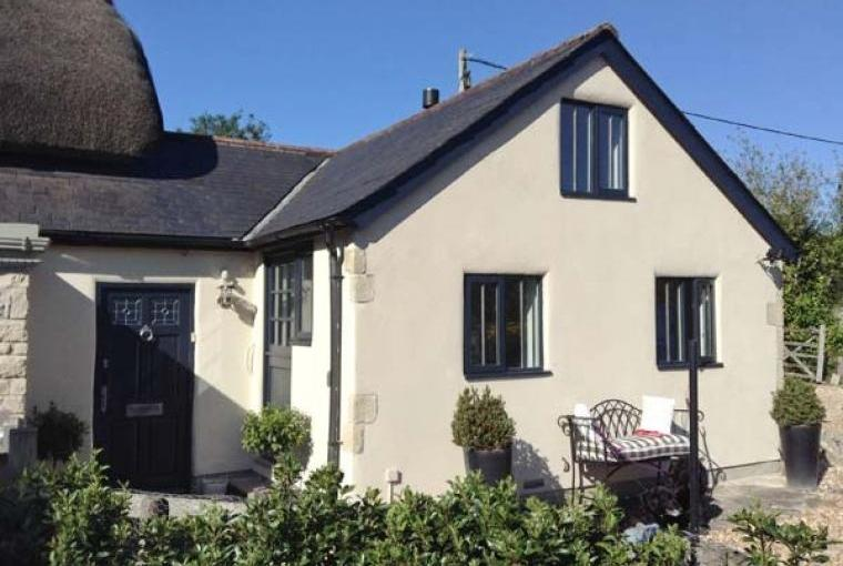 The Beams Country Cottage, Cheshire, Photo 6