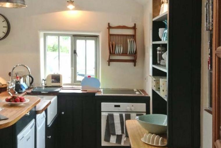 The Beams Country Cottage, Cheshire, Photo 12