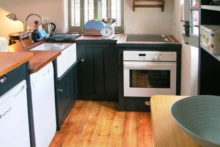 The Beams Country Cottage, Cheshire, Photo 15