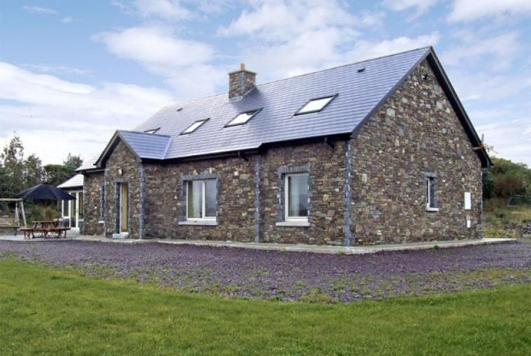 River House Coastal Cottage, Sneem, County Kerry, South West , Cheshire, Photo 1