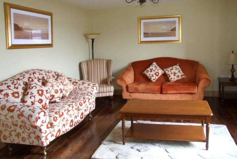 River House Coastal Cottage, Sneem, County Kerry, South West , Cheshire, Photo 3