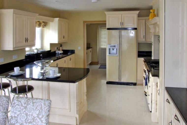 River House Coastal Cottage, Sneem, County Kerry, South West , Cheshire, Photo 4