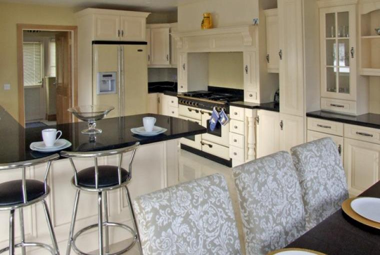 River House Coastal Cottage, Sneem, County Kerry, South West , Cheshire, Photo 5