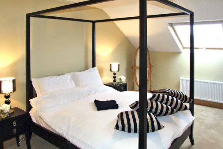 River House Coastal Cottage, Sneem, County Kerry, South West , Cheshire, Photo 9