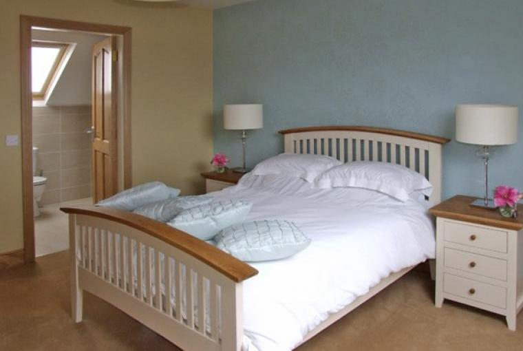 River House Coastal Cottage, Sneem, County Kerry, South West , Cheshire, Photo 10