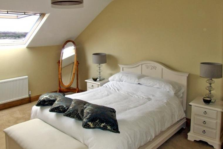 River House Coastal Cottage, Sneem, County Kerry, South West , Cheshire, Photo 11
