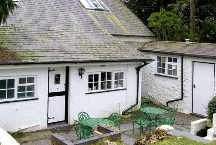 Llyn Peninsula Character Cottage, Gwynedd, Wales