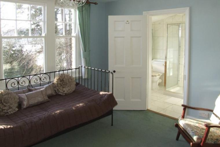 Croft Country House, Cheshire, Photo 8