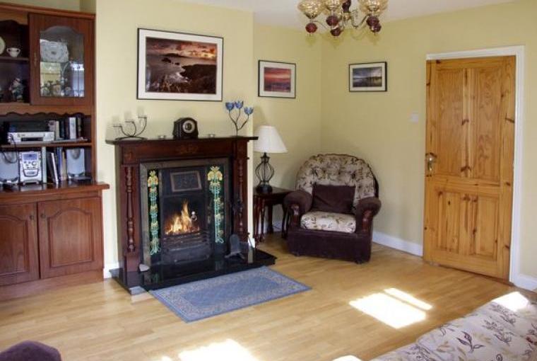 Fuchsia Lodge on the Dingle Peninsula, Cheshire, Photo 2