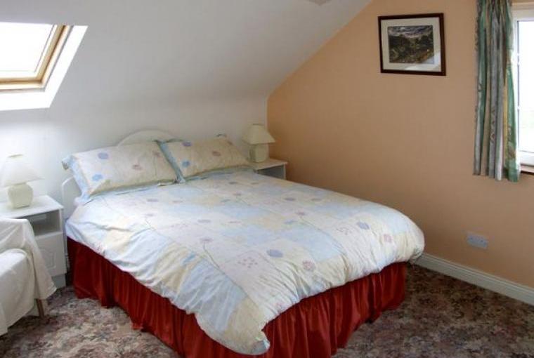 Fuchsia Lodge on the Dingle Peninsula, Cheshire, Photo 6